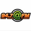 Radio Arroba 94.7 FM