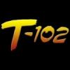 T 102 WAVT 101.9 FM