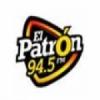 Radio El Patrón 94.5 FM