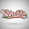 Radio La Norteñita 91.7 FM