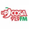 Radio La Picosa 91.9 FM