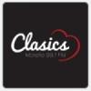 Radio Clasics 99.1 FM