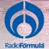 Radio Fórmula 88.7 FM
