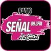 Radio Señal 89.3 FM