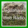 Jaguariaíva Web Rádio