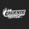 Radio La Caliente 90.5 FM