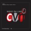 Rádio CVN 89.3 FM