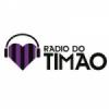 Rádio do Timão