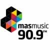 Radio Masmusic 90.9 FM