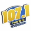 Rádio Francês 107.1 FM