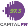Radio Capital 97.3 FM