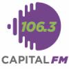 Radio Capital 106.3 FM