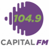 Radio Capital 104.9 FM