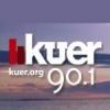 KUER 90.1 FM