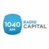 Radio Capital 1040 AM