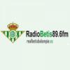 Rádio Betis 89.5 FM