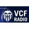 Radio Valencia 101.5 FM