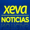 Radio XEVA 91.7 FM