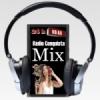 Rádio Conquista Mix