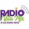 Rádio Vila Mix