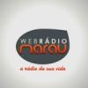 Rádio Web Marau