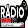 Rádio Urbis FM