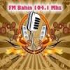 Radio Bahia 104.1 FM