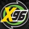KXRK X 96.3 FM