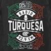 Radio Turquesa 92.9 FM