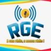 Rádio Geração Eleita RGE
