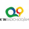 KI'N Radio 600 AM