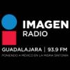 Radio Imagen 93.9 FM