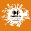 Radio Mega 94.9 FM