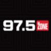 KZZQ 97.5 FM