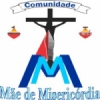 Rádio Mãe de Misericórdia