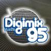 Radio Digimix 95.9 FM