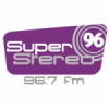 Radio Super Stereo 96.7 FM