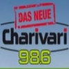 Charivari 98.6 FM