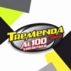 Radio La Tremenda 105.1 FM