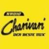 Charivari 96.7 FM