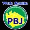 Web Rádio PBJ
