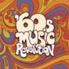 Radio Miled Music 60's