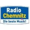 Chemnitz 102.1 FM