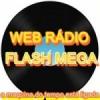 Flash Mega