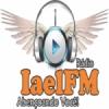 Iael FM
