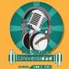 Radio Universidad 100.5 FM