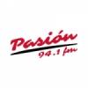 Radio Pasión 94.1 FM