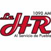 Radio La HR 1090 AM