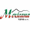 Radio Mexicana 1210 AM