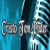 Rádio Cristo Tem Poder